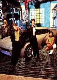 Viper (1994)