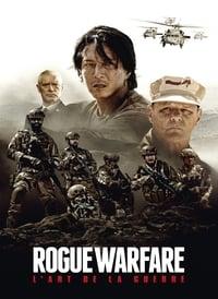 Rogue Warfare : L'art de la guerre (2019)