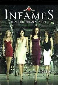 Infames (2012)
