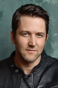 Josh Braaten