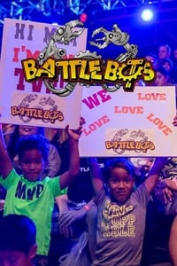 BattleBots (2000)