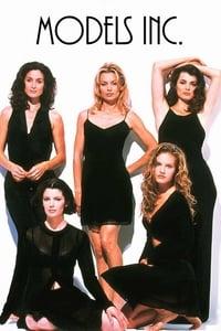 Models Inc. (1994)