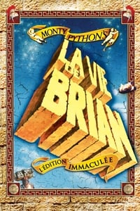 Monty Python: La Vie de Brian (1980)