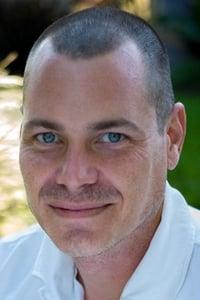 Eric Justen