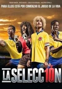 La Seleccion (2014)