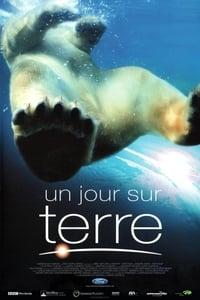 Un jour sur Terre (2007)