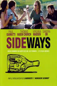 Sideways (2005)