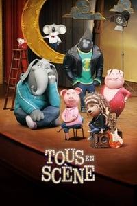 Tous en Scène (2017)