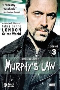 La Loi de Murphy (2001)
