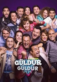 Güldür Güldür Show (2013)