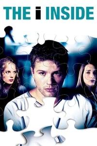 Memories (Inside) (2004)