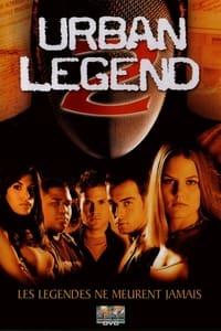 Urban Legend 2 : Coup de grâce (2000)