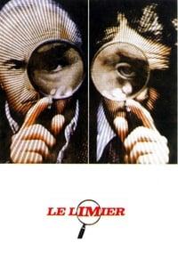 Le Limier (1973)