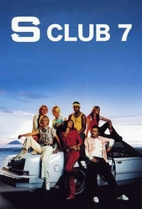 S Club 7 (1999)