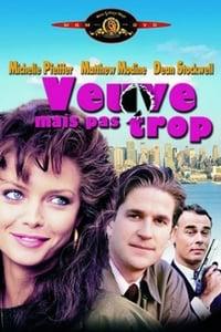Veuve mais pas trop (1988)