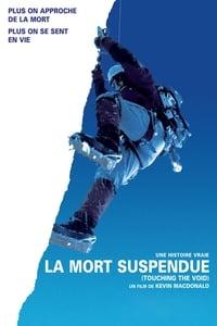 La mort suspendue (2004)