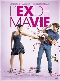 L'Ex de ma vie (2014)