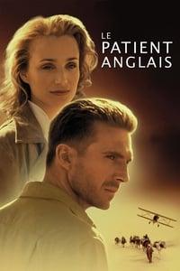 Le Patient anglais (1997)