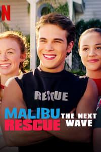 Malibu Rescue: Une nouvelle vague (2020)