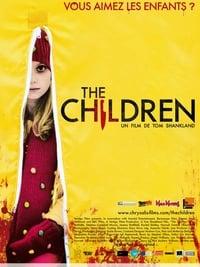 The Children (2009)