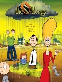 Les Oblong (2001)