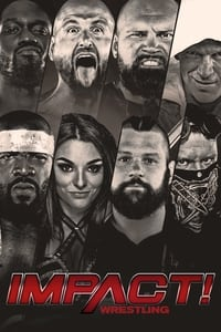 Impact Wrestling (2004)