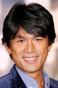 Yôsuke Eguchi