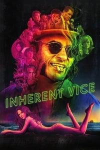 Inherent Vice (2015)