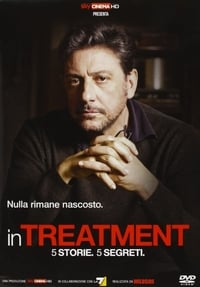 In Treatment (2013)