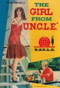 Annie, agent très spécial (1966)