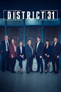 District 31 (2016)