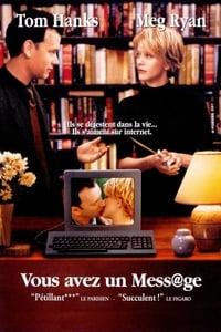 Vous avez un mess@ge (1999)
