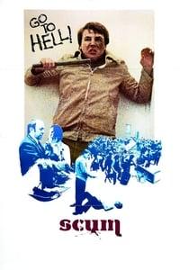 Scum (1980)
