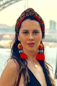 Yasmin Raeis