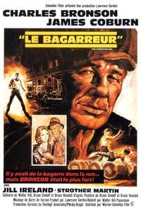 Le Bagarreur (1975)