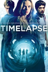 Time Lapse (2016)