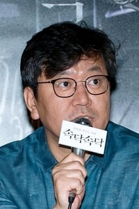 Choi Sang-hun