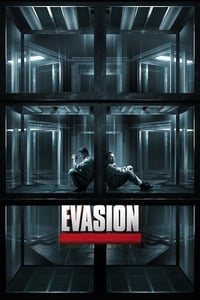 Évasion (2013)