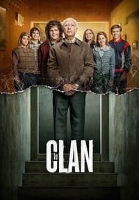 El Clan (2016)