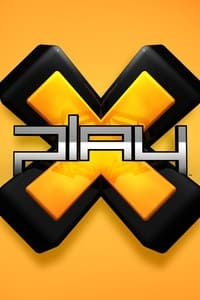 X-Play (1998)