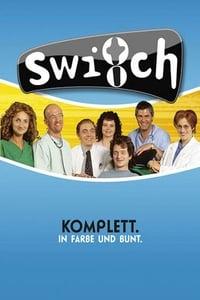 Switch (1997)