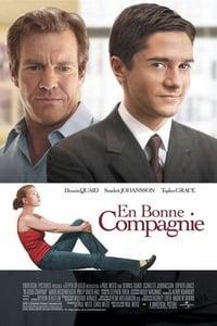En bonne compagnie (2005)