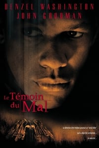 Le Témoin du mal (1998)