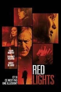 Red Lights (2014)
