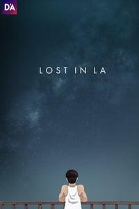Lost in L.A. (2020)