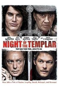 La Nuit du Templier (2012)
