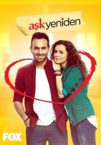 Aşk Yeniden (2015)