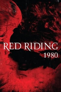 The Red Riding Trilogy - 1980 (2009)