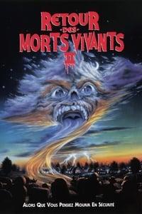 Le Retour des morts-vivants 2 (1988)