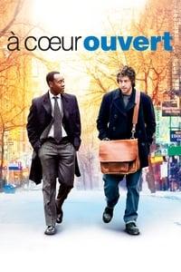 A cœur ouvert (2008)